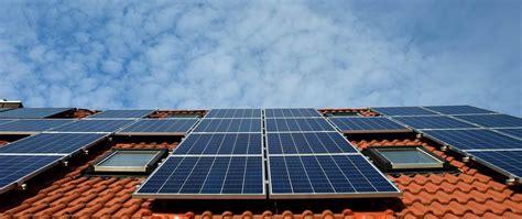 solar energy panel cost solar panels costs benefits savings 2018