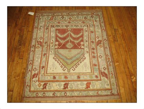 small square rug turkish melas small square rug 3 7 quot x 4 7 quot omero home
