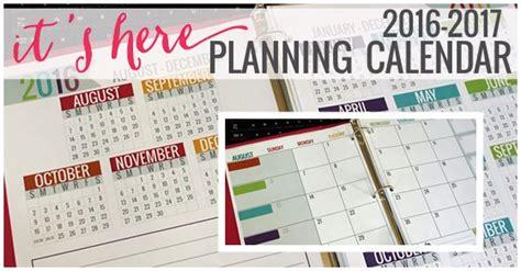 free printable teacher planner 2016 printable calendar 2016 2017 calendar template