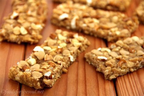 fuel to go homemade protein bars girls dish peanut butter pretzel bars amy s healthy baking