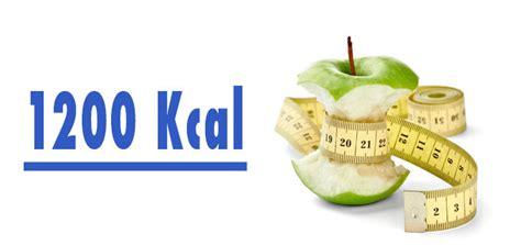 liposuzione alimentare dieta 187 amin 21k mantenimento