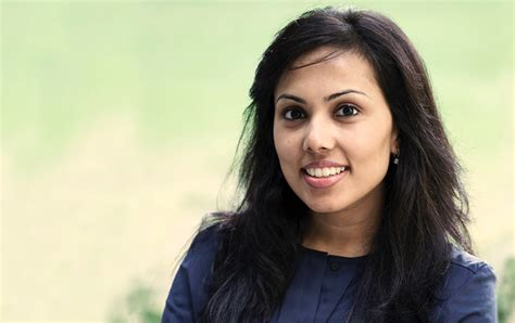 Fuqua Mba Student Profile by Devika Srimal Bapna Duke S Fuqua School Of Business