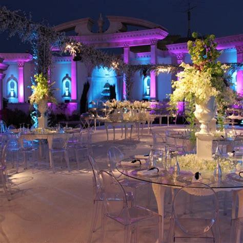 Wedding Planner Kuwait the best wedding planners in kuwait arabia weddings