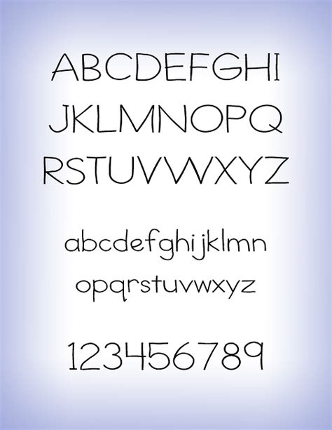 decorative font for mac fonts4teachers decorative fonts 6 teacher fonts