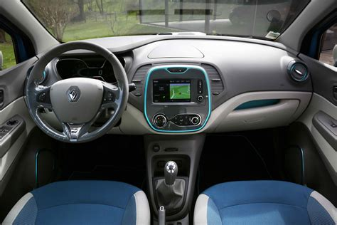 renault captur interior hair interior design studio design gallery best design