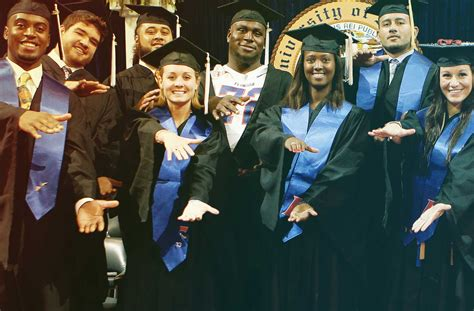 Mba In Sports Management Uf by Facts Of Florida