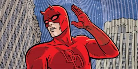 10 daredevil stories worth adapting for television 10 daredevil stories worth adapting for television