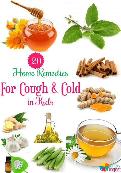 More Home Remedies For Cough by Top 20 Home Remedies For Cough And Cold For Babies And