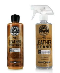 leather care products for sofas rooms