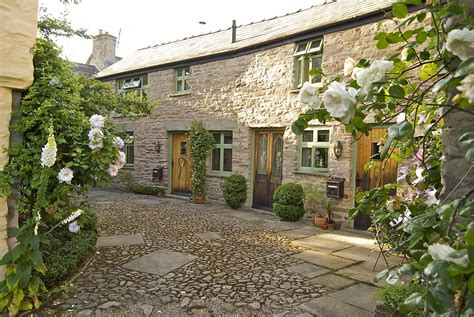 Hay On Wye Cottages by Self Catering Hay On Wye Cottages Hideawaysinhay