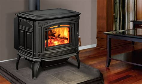 enviro wood freestanding stoves pond hearth and home