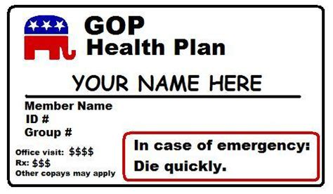 gop healthcare plan paul s obamacare replacement plan notionscapital