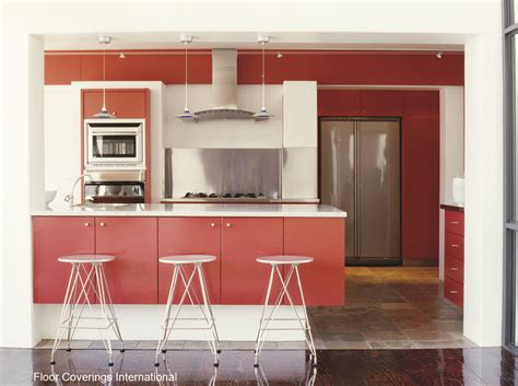 how to choose paint colors for your kitchen home improvement help resource