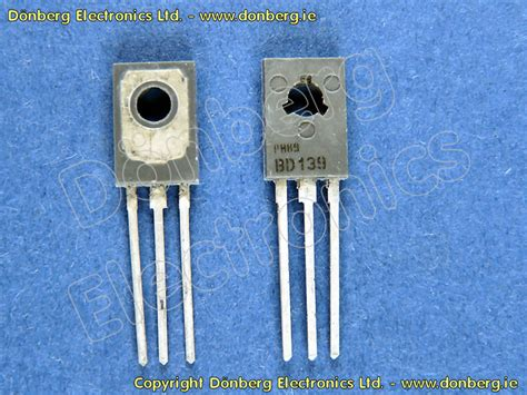 bd139 transistor replacement bd139 transistor alternative 28 images bd139 n p n transistor complementary pnp replacement