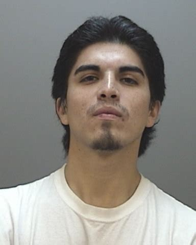 San Marcos Department Arrest Records Michael Antonio Govea Inmate 2011 00889 Hays County Near San Marcos Tx