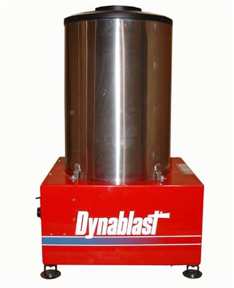 Water Heater Washer dynablast mhgsq35n p water heater module