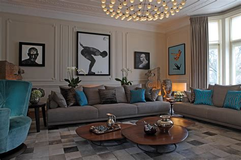 home design companies uk knightsbridge house tollgard