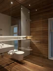 badezimmer renovieren ohne fliesen badezimmer ohne fliesen mal anders gestalten 26 ideen