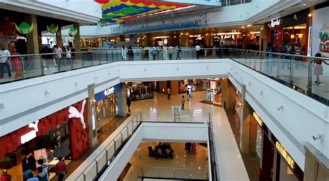 Shopping Lulu by Top 9 Shopping Malls In India 2018 Trendrr