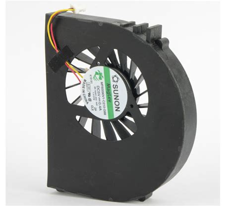 dell inspiron n5110 fan replacement cpu fan replacement for dell inspiron n5110 laptop