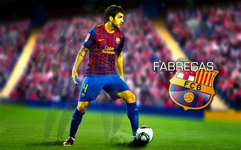 wallpaper barcelona fc 2014 fc barcelona player brand new hd wallpaper 2014 world