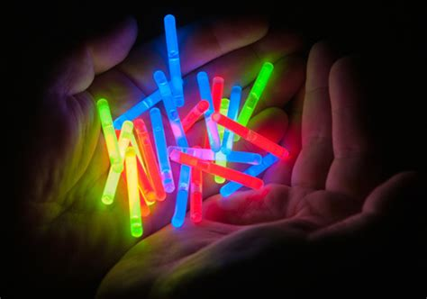 light up favors light up ideas and favors
