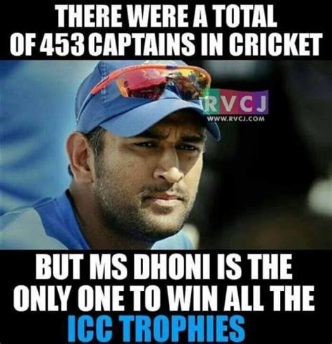 Ms Memes - ms dhoni memes quotes and trolls