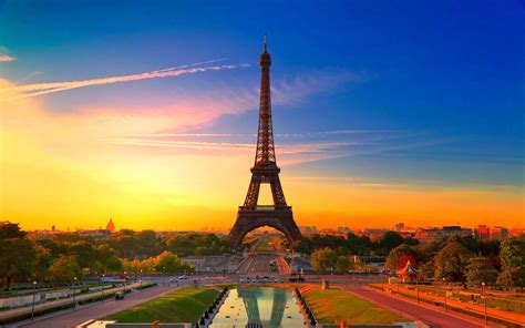 best places to travel 5 budgeted best places to visit in france in july