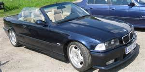 new car buying website the best car buying with detail information