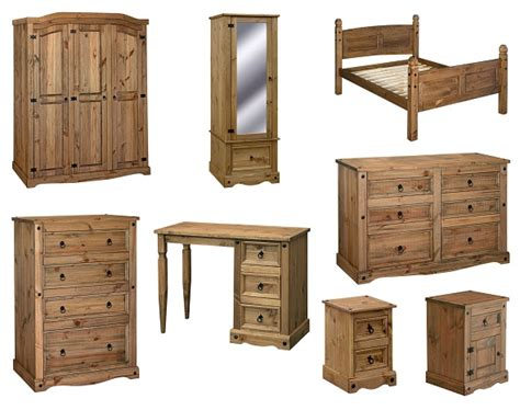 mexican bedroom furniture premium quality corona mexican bedroom furniture