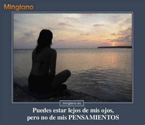 imagenes de amor para alguien que esta lejos imagenes de amor de lejos con frases www pixshark com