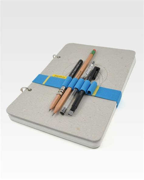 sketchbook binder 352 best images about sketchbook illustrations drawings