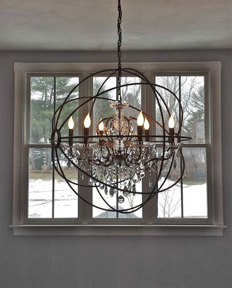 Entryway Chandelier 25 Best Ideas About Foyer Chandelier On Entryway Chandelier Foyer Lighting And