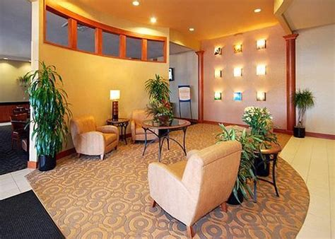 comfort inn dfw airport north comfort inn dfw north irving dallas fort worth airport