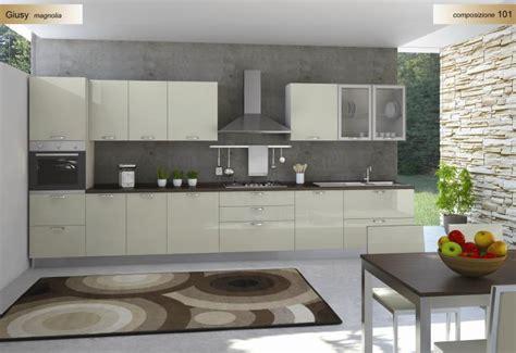 immagini di cucine componibili immagini di cucine componibili industria cucine