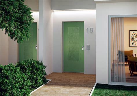 di bi porte blindate porta d ingresso blindata 884 by di bi porte blindate