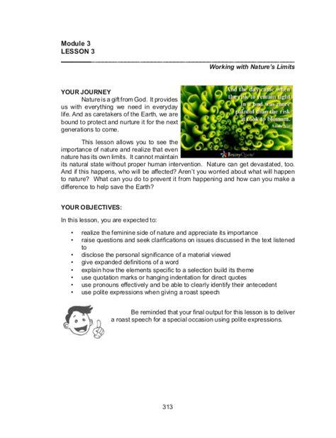marx doctoral dissertation marx dissertation 28 images dissertation for karl marx
