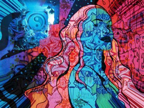 imagenes psicodelicas wallpaper lsd wallpapers wallpaper cave