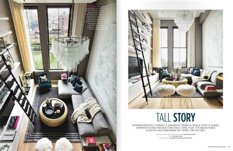 design magazine new york the best 5 usa interior design magazines december 2015