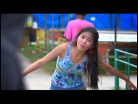 kathryn bernardo haircut in got to believe got to believe trailer kathryn bernardo video fanpop