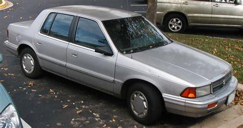 how things work cars 1992 dodge spirit instrument cluster file dodge spirit 2 jpg wikimedia commons