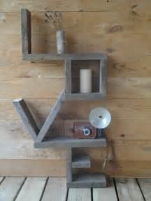wooden shelves diy 12 diy wooden shelves made from pallets pallet furniture diy