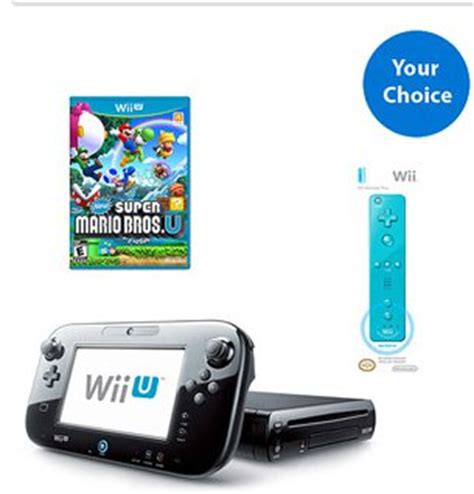 Can You Get Cashback From A Target Gift Card - walmart wii u bundle game for 459 2 cash back 10 target gift card