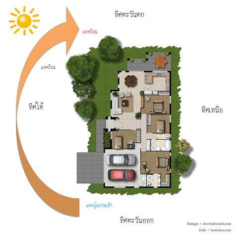 home basics and design mitcham ท ศทางแสงแดด ก บการออกแบบบ าน 171 บ านไอเด ย เว บไซต เพ อ