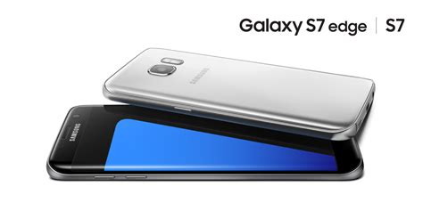 Ibroke Samsung Logo Samsung Galaxy S7 Edge Custom comparison samsung galaxy s7 and galaxy s7 edge vs lg g5