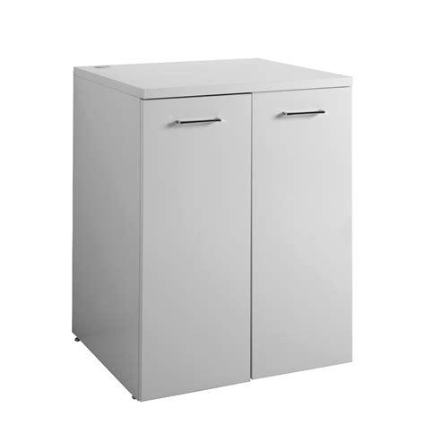 mobile porta lavatrice mobile lavatrice asciugatrice ispirazione interior