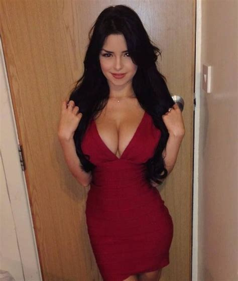 10 Jaw Dropping Pieces Of by 10 That Are Just Bursting Out Bro