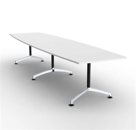 Boardroom Tables Nz Ur Boardroom Table 3600 Direct Office Furniture