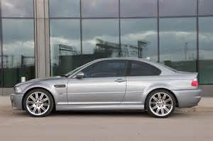Bmw M3 2004 2004 Bmw M3 Coupe Manual Only About Cars