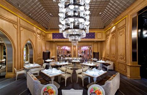 room restaurant miami the forge miami menu prices restaurant reviews tripadvisor